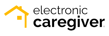 Amy Peterson-Smith | Electronic Caregiver