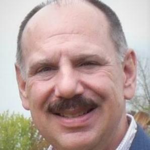 Dean Bellefeuille - ECG Care Partner New York