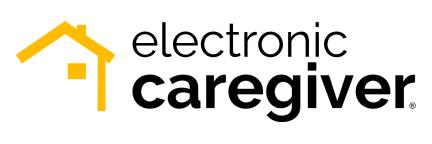 Ed Grace | Electronic Caregiver